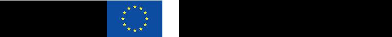 Logo Muzeum Tatrzańskiego