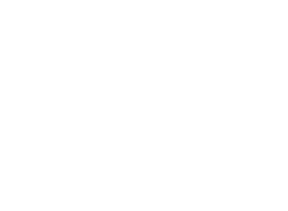 Info text