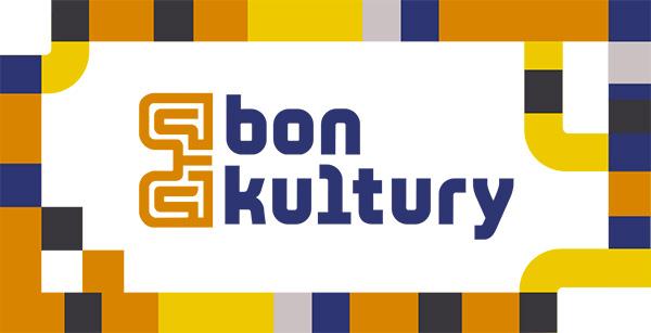 Bon Kultury 2015 w Muzeum Tatrzańskim
