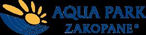 AquaPark_Zakopane_logo