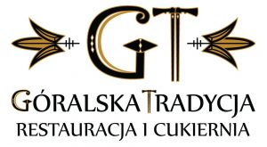 GT-logo_RESTAURACJA_I_CUKIERNIA