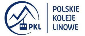 PKL_POZIOME-logo
