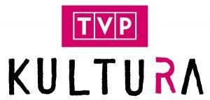 TVP_KULTURA_logo