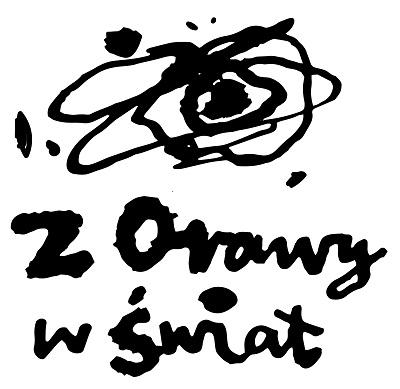 """ZAKOŃCZENIE PROJEKTU """"Z ORAWY W ŚWIAT…"""""""
