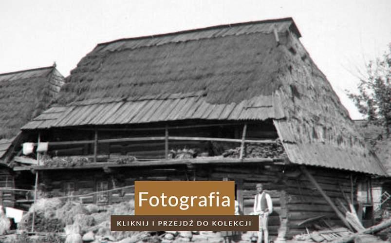 http://muzeumtatrzanskie.pl/portal/