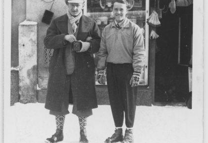 W niedzielę 14 marca minęła 80. rocznica pierwszego masowego transportu 728 polskich więźniów do obozu koncentracyjnego KL Auschwitz.