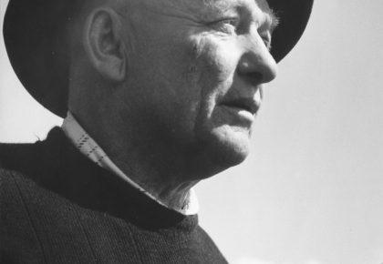 """Józef Krzeptowski """"Ujek"""" – szkice do portretu prawdziwego człowieka"""