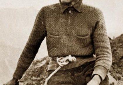 Tatrzańskie biografie. Pamięci Wiesława Stanisławskiego