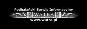 Watra Zakopane