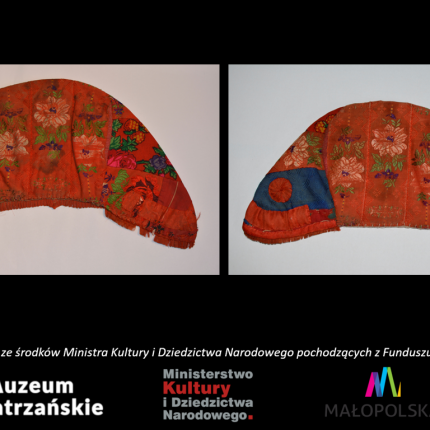 Finał dwuletnich prac konserwatorskich Muzeum Tatrzańskiego