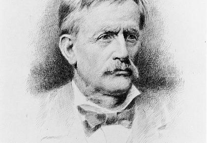 Doktor Tytus Chałubiński – lekarz, społecznik, dobroczyńca.
