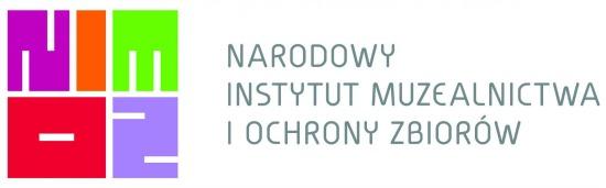 kolorowe logo NIMOZ