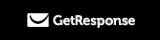 partner udostępniający platformę do newsletter'a - GetResponse
