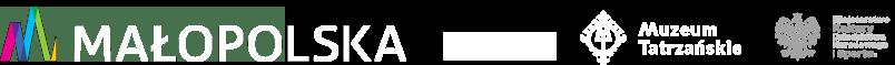 MAŁOPOLSKA, Instytucja Kultury Województwa Małopolskiego, Muzeum Tatrzańskie, Ministerstwo Kultury, Dziedzictwa Narodowego i Sportu