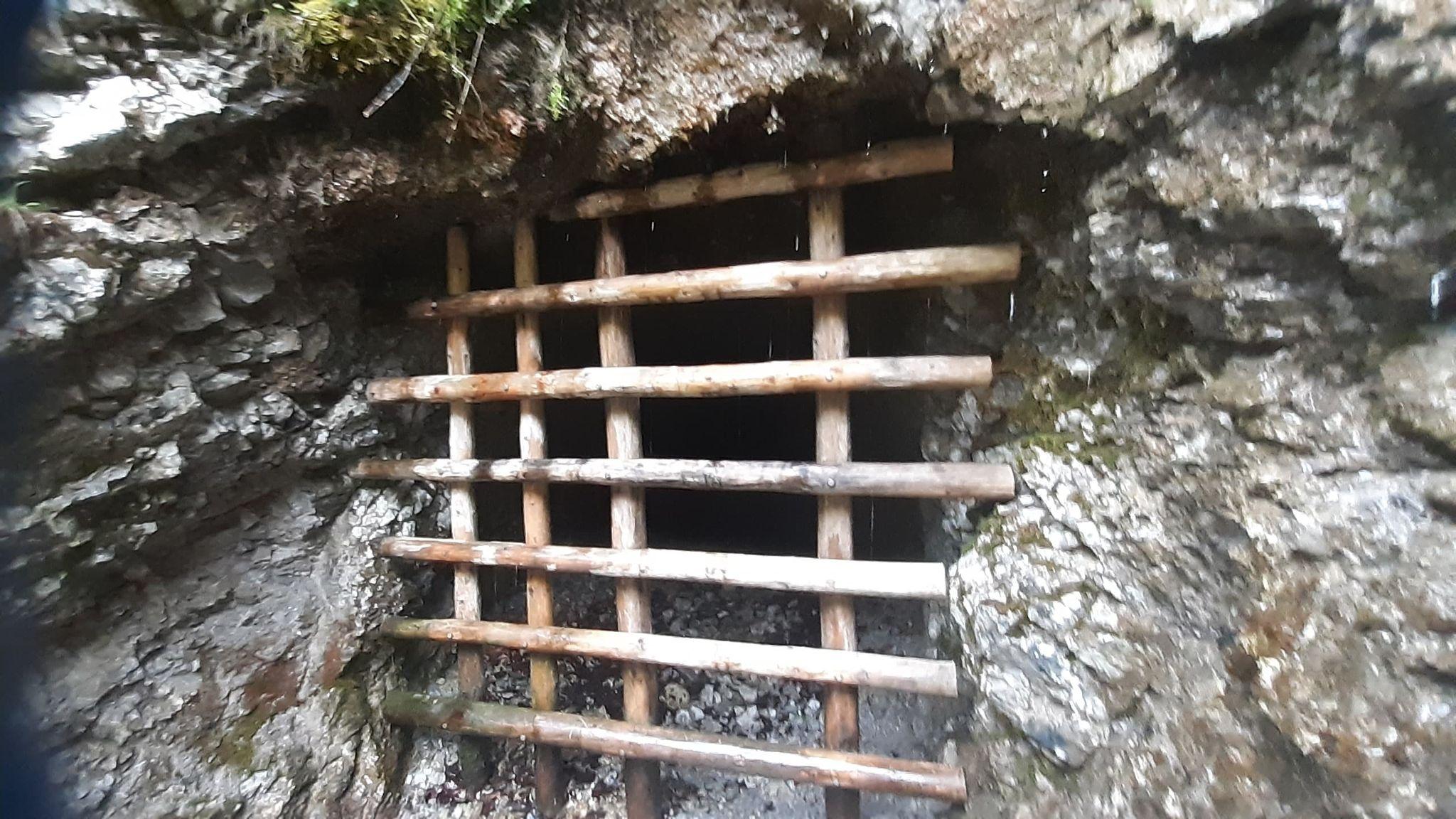 Tajemnicze Tatry, część 39 Dolina Białego – sztolnia uranowa, Żeromski, wodospady i Sarnia Skałka…