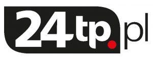 24tp.pl