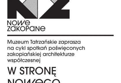 Zenon Remi – spotkanie z architektem