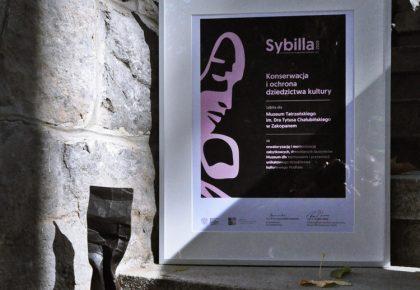 Muzeum Tatrzańskie otrzymało Sybillę 2020 – najważniejszą polską nagrodę muzealną